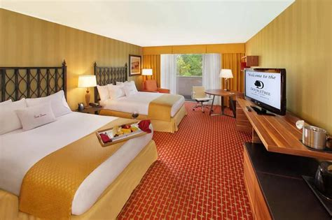 beautiful bedrooms hton va doubletree by hilton atlanta marietta 2017 room prices