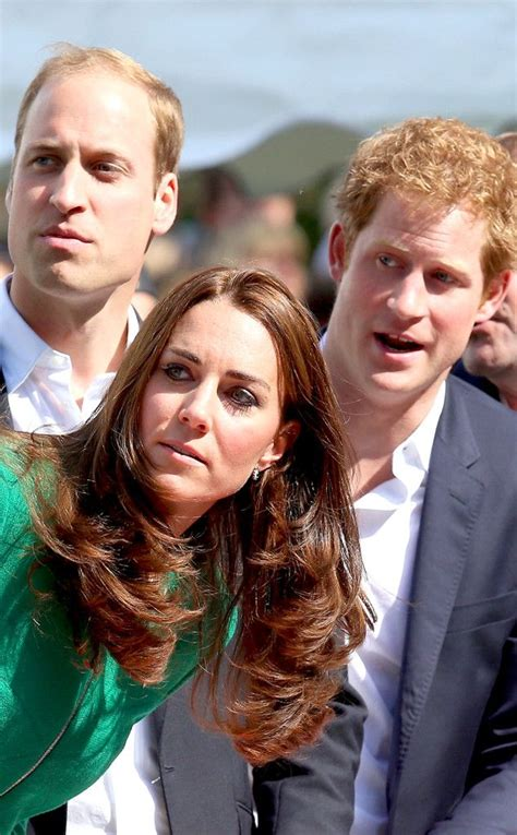 catherine duchess of cambridge download free download is kate middleton pregnant wallpaper hd free