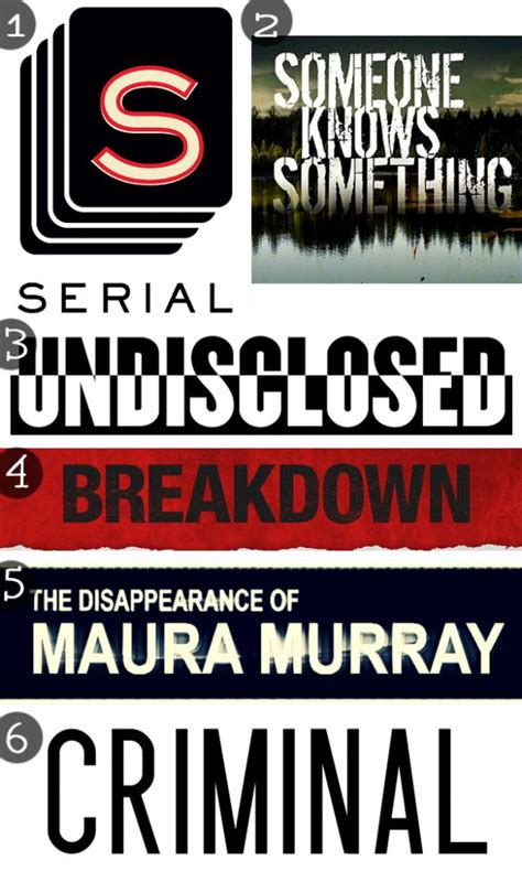 best true crime the 25 best true crime ideas on true crime