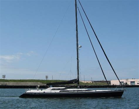 boat upholstery marina del rey boats for sale in marina del rey california
