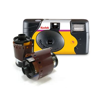 how much does it cost to get disposable cameras developed