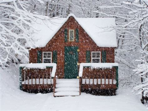 Cheap Log Cabins To Rent by 1000 Ideas About Cheap Log Cabins On Cheap
