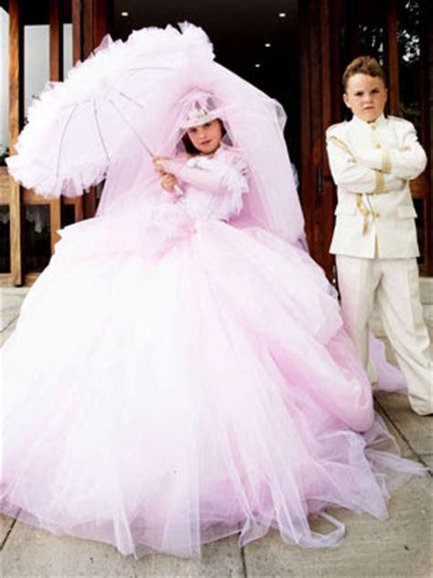 wedding dress irish traveler wedding dresses design with irish traveler wedding dresses design with the color pink