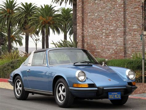 vintage porsche 911 convertible classic porsche 911 for sale free valuation dusty cars