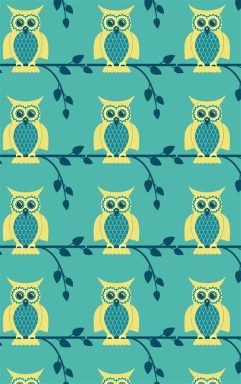 wallpaper iphone owl cute cute owl wallpaper iphone wallpaper pinterest owl