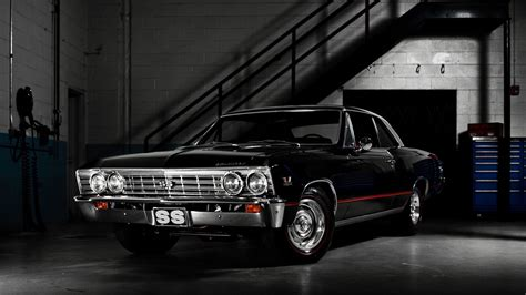Cool Classic Car Wallpaper by Classic Car Cool Wallpapers 8980 Amazing Wallpaperz