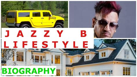 biography jazzy b jazzy b net worth biography upcoming singles 2017 new
