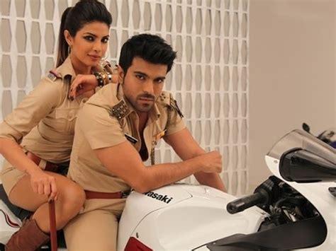 priyanka chopra movie hindi video latest ram charan and priyanka chopra movies in hindi