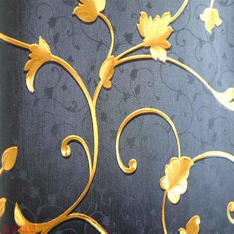 Gold Folie Papier by Folie Pvc Werbeaktion Shop F 252 R Werbeaktion Folie Pvc Bei