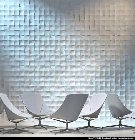 Smart Tiles Kitchen Backsplash wall panels tiles and screen blocks modulararts