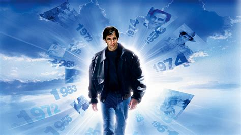 quantum leap fan film a quantum leap movie may be on the way
