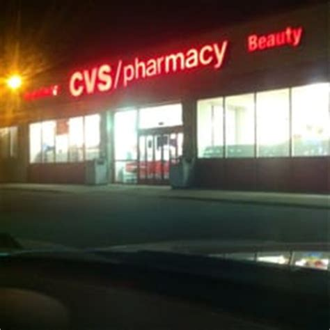 Cvs Chicago Pharmacist With Mba cvs pharmacy drugstores edgewater chicago il
