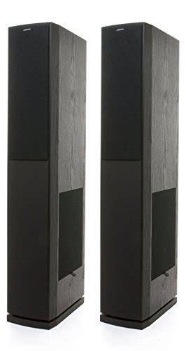 migliori diffusori da pavimento jamo diffusori pavimento usato vedi tutte i 77 prezzi