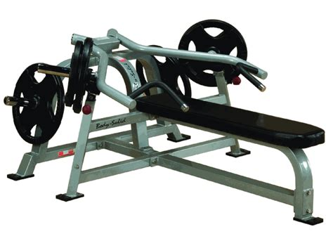 body solid leverage bench press home gym equipment deals and coupon codes