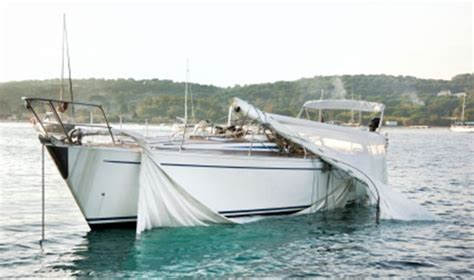boating accident uk car accident first aid procedures car accidents