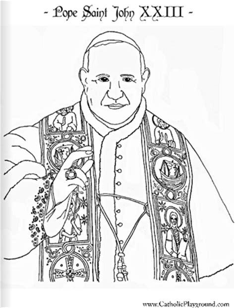 All Saints and All Souls ? Saskatchewan Catholic School