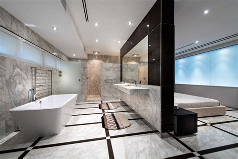 bathroom concepts minum cove concept home perth wa contemporary