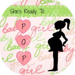 Ready To Pop Template 7 best images of free printable ready to pop template