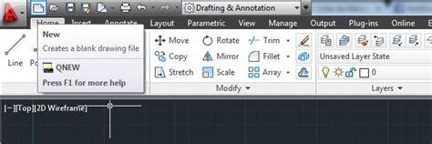 templates no autocad criando um arquivo template no autocad