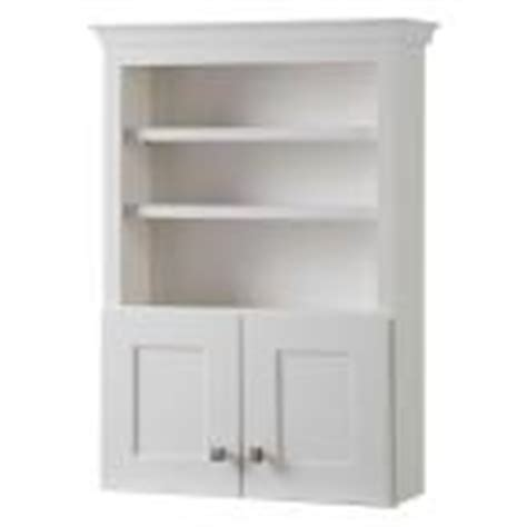 Home Depot Bathroom Storage Wall Cabinets Bathroom Cabinets Storage Bathroom