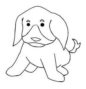 cute coloring pages 3 coloring pages print