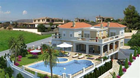 buy a house in limassol mansion for sale limassol cyprus youtube