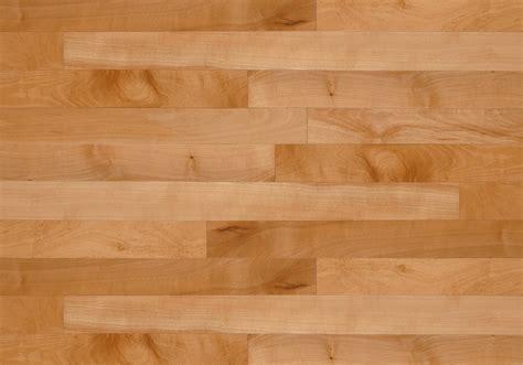 floor and decor hardwood reviews lauzon wood floors lauzon hardwood flooring reviews images