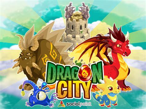 wallpaper animasi dragon city dragon city wallpaper wallpapersafari