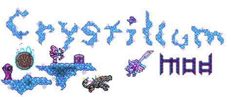 terraria lights terraria accessories that give light all the best
