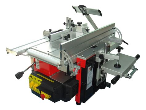 combination woodworking machines for sale used 24 beautiful combination woodworking machines egorlin