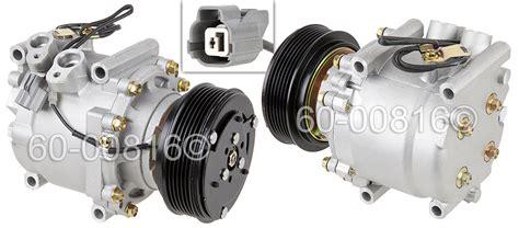 Compressor Compresor Kompresor Ac Mobil Honda Civic Est Murah honda civic a c compressor from discount ac parts