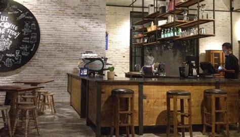 Epic Coffee Jogja Harga rental motor jogja murah 2018 tempat sewa motor jogja terbaik