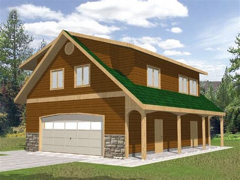 House Plans With Drive Through Garage by Carriage House Plan 012g 0024 Drive Thru At The Lake