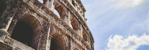 Roma - Guia de viagem e turismo em Roma - Tudo sobre Roma