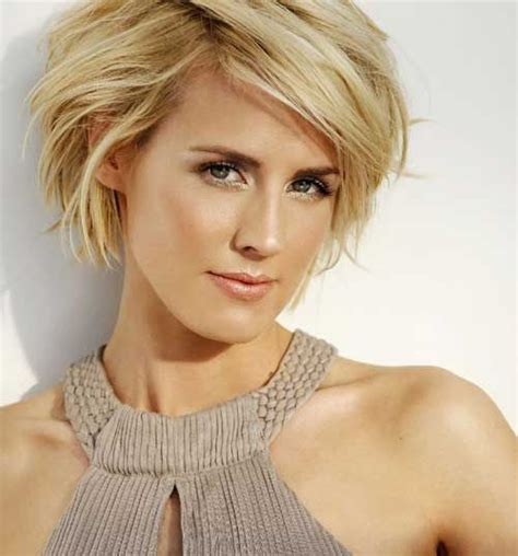 20 fashionable short hairstyles for 2015 styles weekly 20 great short styles for straight hair styles weekly