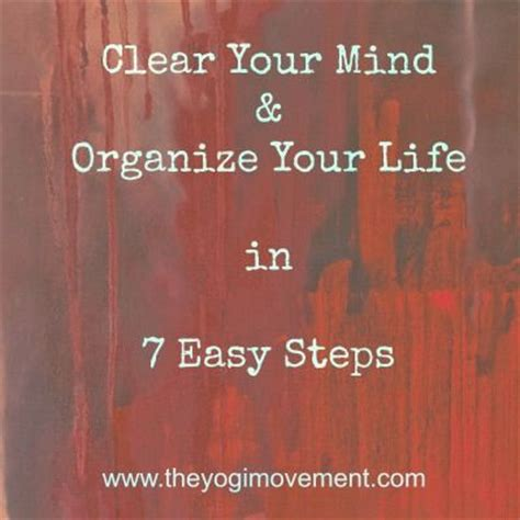 4 Ways To Stop Bringing In Clutter Did You Just Finish Decluttering And Want To Keep Your House 1000 Images About Organizing Tips Clearing Out Clutter Stop Hoarding Organize Your Stuff