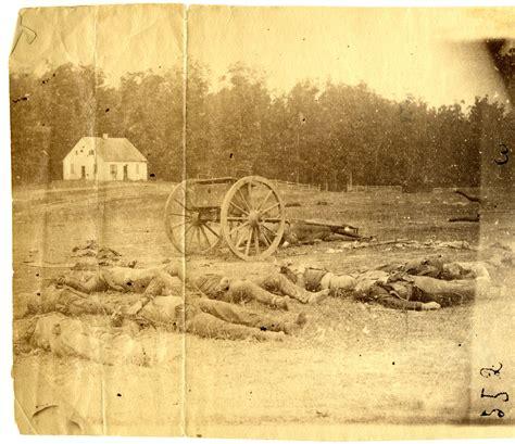 Battle Antietam Research Paper by Battle Of Antietam Research Paper Writinggroup361 Web