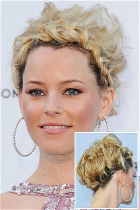prom hairstyles gone wrong what not to wear to prom read more short hairstyle 2013