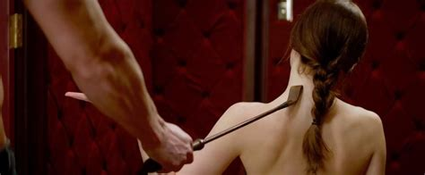 film fifty shades of grey hot fifty shades of grey trailer hits all the right spots