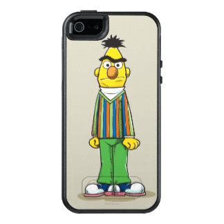 Elmo Iphone 5 5s Se sesame iphone se iphone 5 5s cases zazzle co uk