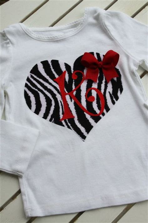 valentines day shirt ideas shirt for zebra by