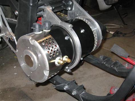 Motorrad Elektromotor by Electric Motorcycle Motor Electric Motorcycle Hub Motor