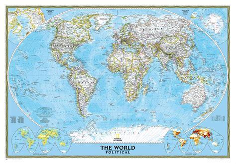 maps free world maps free world maps map pictures