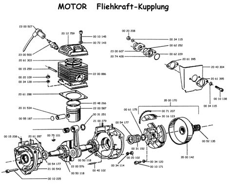 ajuste de motor despiece carburador toyota hilux pe 231 as de motor solo a c
