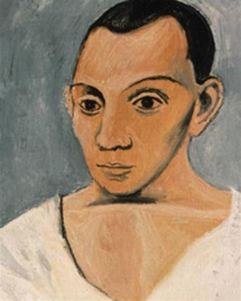 biography of artist picasso pablo picasso mini biography biography
