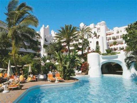 jardin tropical hotel jardin tropical adeje compare deals