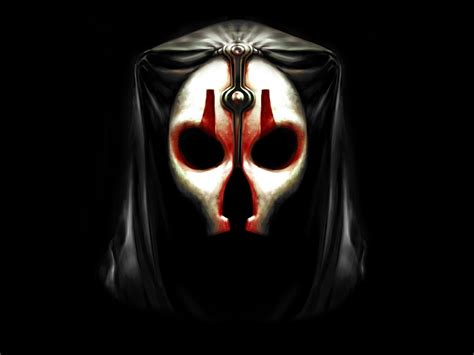 darth nihilus star wars sith hymn darth nihilus tribute youtube