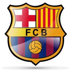 barcelona logo png barcelona kits logo url 2017 2018 updated dream