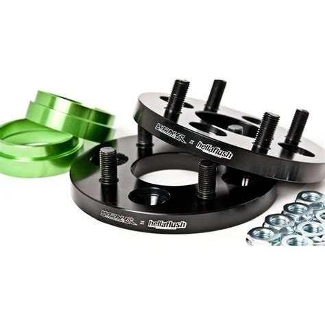 Mecanum Wheel 60mm Pair 1x Left 1x Right Lego Compatible 14144 weapon r x hellaflush wheel spacer kit