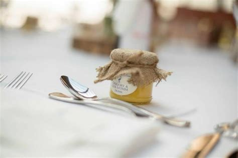 Ovale Olive For The 100ml gallery personalised wedding bomboniere christening